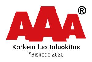 Tallqvist Infra